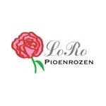 LoRo-Potplanten