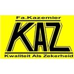 Fa-Kazemier