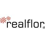 Realflor-BV