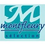 Montfleury-Sélection-BV
