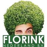 Florink-Nederland-bv
