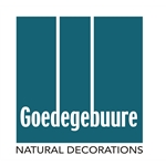 Goedegebuure-Natural-Decorations