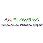 AG-Flowers