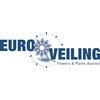 Euro-Veiling-CVBA