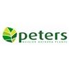 Peters-Belgian-Outdoor-Plants