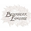 Biedermeier-Expresse
