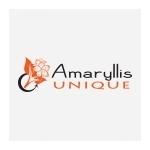 Amaryllis-Unique