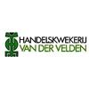 Handelskwekerij-van-der-Velden-BV