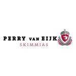 Perry-van-Eijk-Skimmias