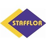 Stafflor