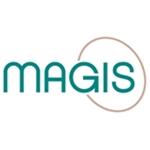 Magis-010-BV