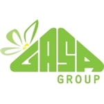 Gasa-Group-Germany-GmbH