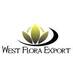 West-Flora-Export