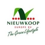 Nieuwkoop-Europe-BV
