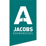 Jacobs-boomkwekerij