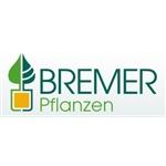 Bremer-Pflanzen-gbr