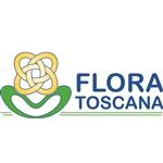 Flora-Toscana-Soc-Agr-Coop