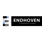 Endhoven