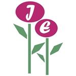 Johan-Eveleens-Kwekerij