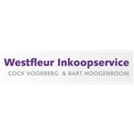 Westfleur-Inkoop-Service