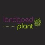 Landgoedplant