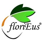 FloriEus