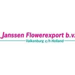 Janssen-flowerexport-bv