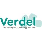 Verdel-Bloemenexport-BV
