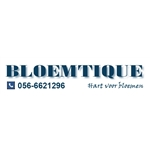Bloemtique