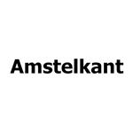 Amstelkant