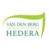 Berg-Hederas-VOF