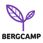 Bergcamp