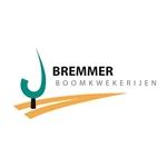 Bremmer-Boomkwekerijen