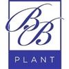 BB-Plant