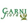 Carni-Flora-BV