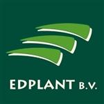 Edplant