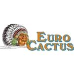 Eurocactus
