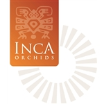 Inca-Orchids