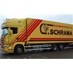 Kurt-Schrama-Bloemenexport-BV