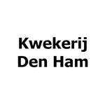 Kwekerij-Den-Ham