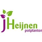 J-Heijnen-Potplanten