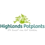 Highlands-Potplants