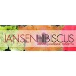 Jansen-Hibiscus