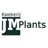 JM-plants