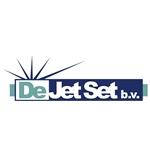 De-Jetset-BV