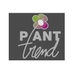 Plant-Trend