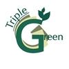 Triple-Green-BV