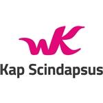 W-Kap