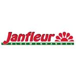 Bloemenhandel-Janfleur-Winterswijk