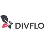 DivFlo